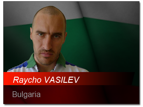 raicho vasilev interview